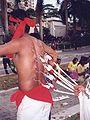Taipoussan Singapour 1994 05.jpg