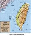 Taiwan'sReliefMap-3.jpg