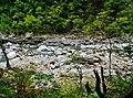 Taiwan Taroko-Schlucht Shakadang Trail 50.jpg