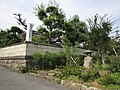 Takano Tatsuyuki birthplace.jpg