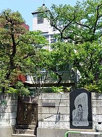 Takehisa-Yumeji-Museum.jpg