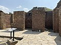 Takht Bhai Buddhist ruins 15 51 11 487000.jpeg