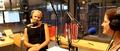 Talk mit Dana Folge 1.png