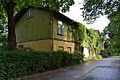Tallinn, Seewaldi suvemõisa tall, vaimuhaigla kontor Paldiski mnt 52-11, 19. saj (2).jpg