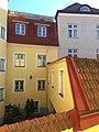 Tallinn (33577041733).jpg