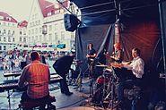 Tallinn JazzON Festival 19