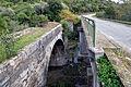 Tallone-Tox ponts sur la Bravona à l'ancien moulin de Granajo.jpg