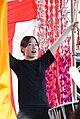 Tanabata Matsuri at Liberdade (2666166281).jpg