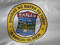 Tanay,Rizaljf6164 09.JPG