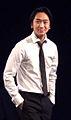 Tanroh Ishida.jpg