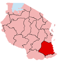 Tanzania Lindi.png