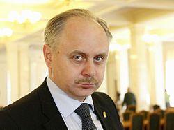 Осауленко Тарас Володимирович — Вікіпедія b3c352a2ce3fd