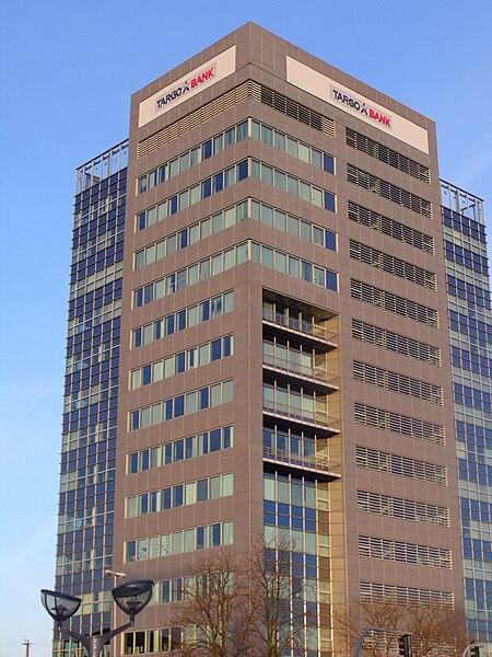 File:Targobank Duisburg 2.JPG