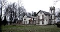 Tarnavo dvaro rūmai (Rokiškio raj. 2017.04.28).jpg
