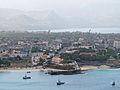 Tarrafal-Panorama (1).jpg