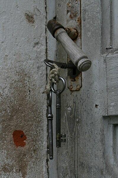 File:Tarvastu-keys.jpg