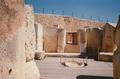 Tarxien 7.png