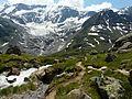 Taschachferner Wildspitze.jpg