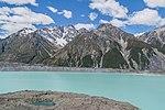 Tasman Lake 06.jpg