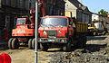 Tatra-815-truck-20080512-at-work.jpg