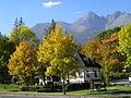 Tatranska lomnica - panoramio.jpg