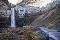 Taughannock Falls (25376834739).jpg