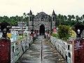 Tayabas Cemetery Mortuary Chapel.JPG