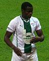 Taye Taiwo Bursaspor.JPG