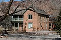 Taylor House Moab Utah.jpeg