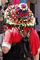 Tea Seller in Street - Tangier - Morocco.jpg
