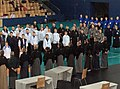 Team Finland EIC 2015 Berlin.jpg