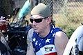 Team US Wheelchair racing 170924-A-TJ752-0002.jpg