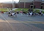 Team pushups.jpg
