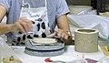 Teapot 17.jpg