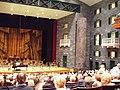 Teatro Carlo Felice - Genoa, Italy.JPG