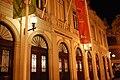 Teatro Municipal Baltazar Dias.jpg