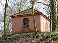 Teehaus der Villa Klee.JPG