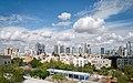 Tel-aviv-april-2016-010123444.jpg