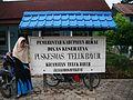 Teluk Bayur, Berau Regency, East Kalimantan, Indonesia - panoramio.jpg