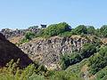 Temple et gorge de Garni (1).jpg