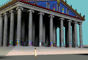 Temple of Artemis Ephesus.png