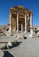 Temple of Ba'al-shamin, Palmyra, Syria.jpg