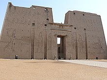 Temple of Edfu 02.jpg