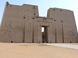 Temple of Edfu 02.jpg