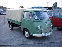 Dkw Cars For Sale Germany