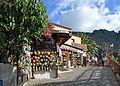 Tenerife Masca R08.jpg