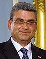 Teodor Baconschi 2011-09-13.jpg