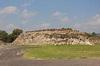 Teotihuacán, Wiki Loves Pyramids 2015 021.jpg