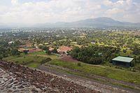 Teotihuacán, Wiki Loves Pyramids 2015 087.jpg