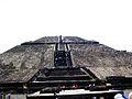 Teotihuacán2.jpg